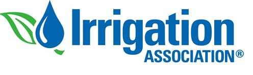 Irrigation Association Logo