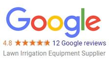 Google Equipment Supplies