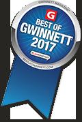 Gwinnett 2017