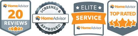 Home Advisor Bundle