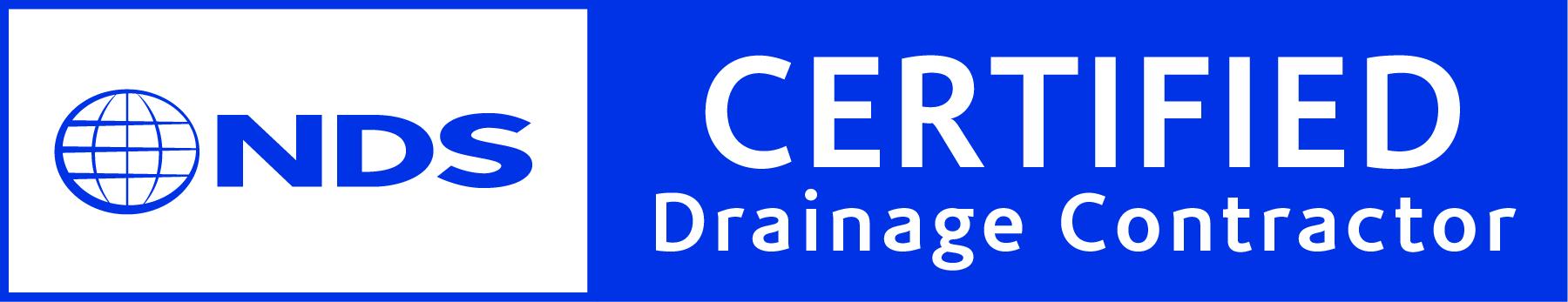 149400 NDS Certified Logo 002)