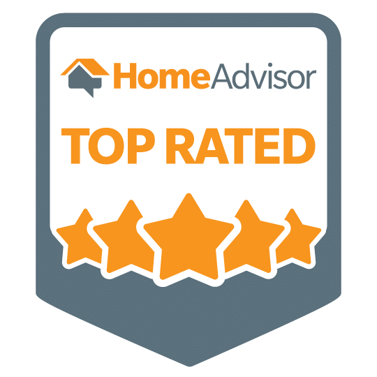 Top Rated Home Advisor