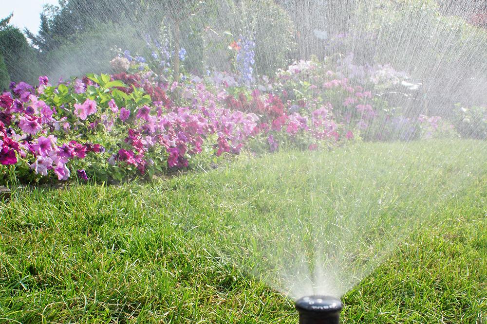 high quality marlboro irrigation repair