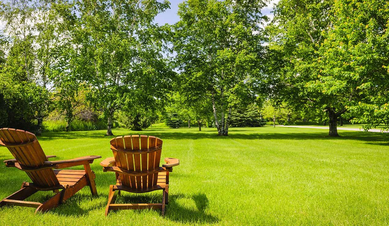 high-quality lawn sprinkler repairs birmingham